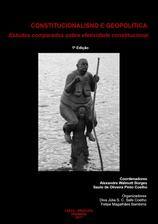Constitucionalismo e Geopolítica: estudos comparativos sobre efetividade constitucional