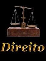 ADVOGADO CRIMINALISTA E TRIBUTÁRISTA