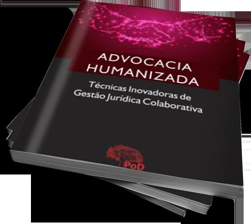 Advocacia Humanizada