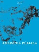 Amazônia Pública