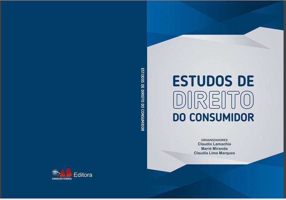 Estudos de Direito do Consumidor