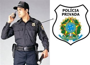 Agorá Detetive Também Sera Nome De Detetive de  Policia Privada Na lei 7.102