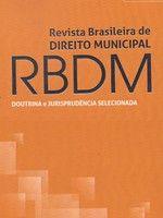 A licitação como Instrumento de promoção de Política Pública - Perspectiva Constitucional