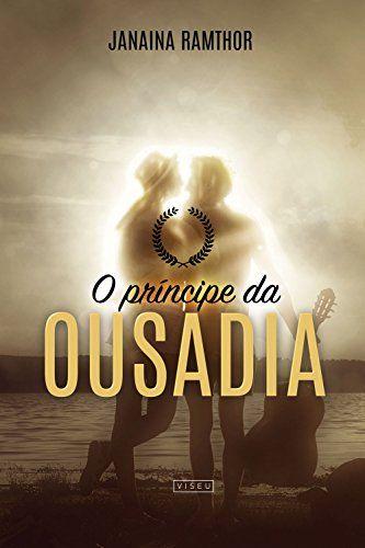 O princípe da Ousadia