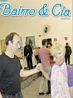 Revista Bairro & Cia