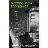 Metodologia Econômica dos Homens e Bens Indistintos