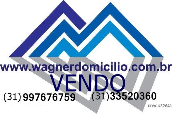 wagnerdomicilio.com.br