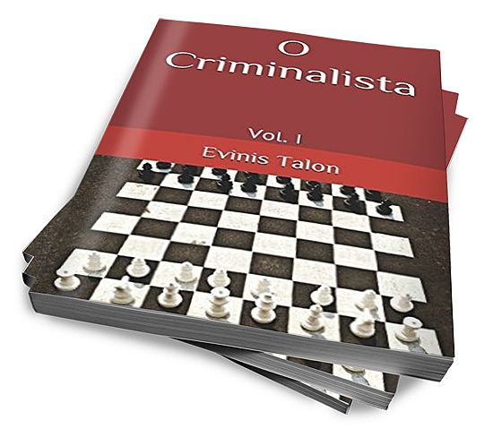 O Criminalista