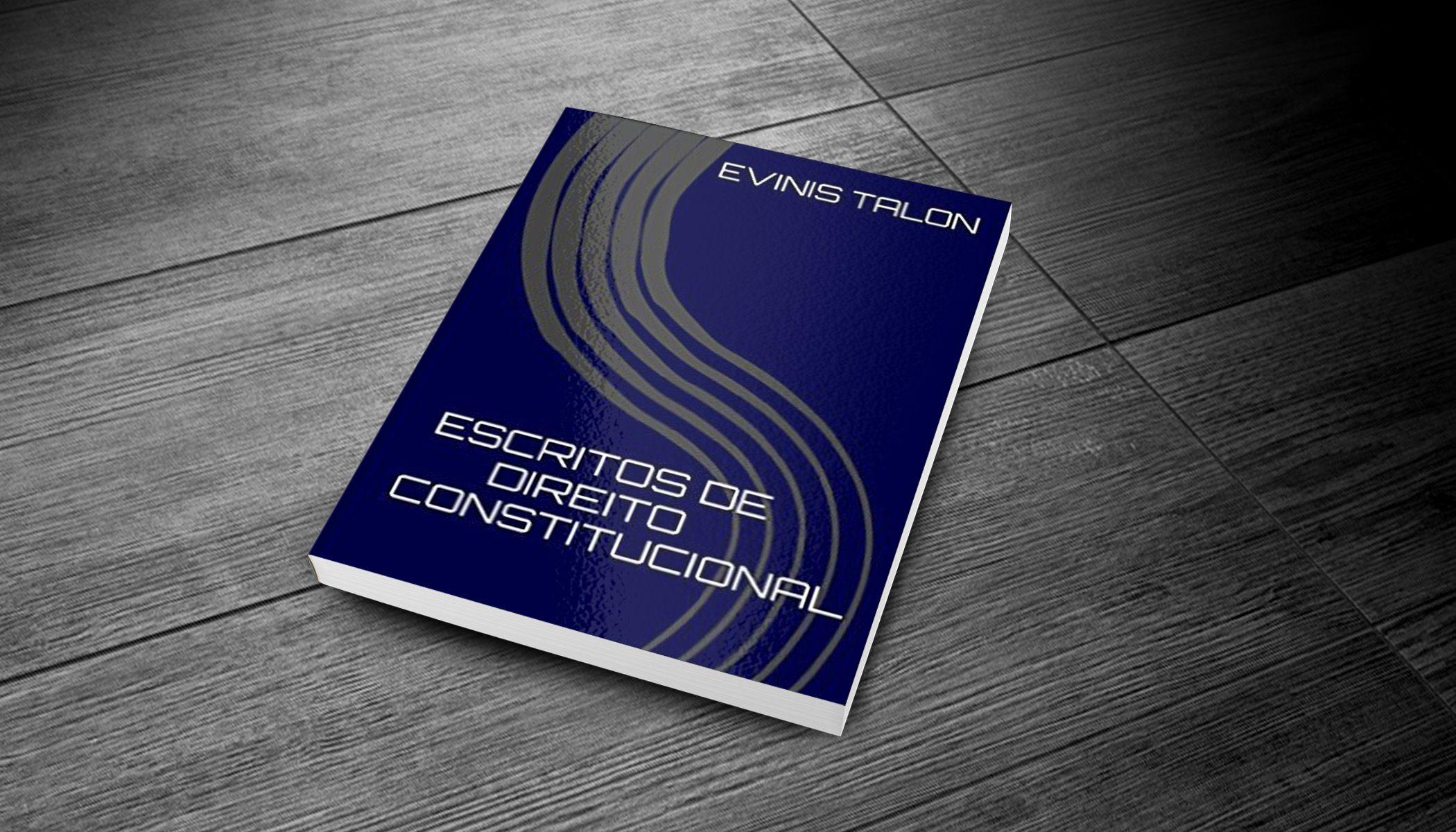 Escritos de Direito Constitucional