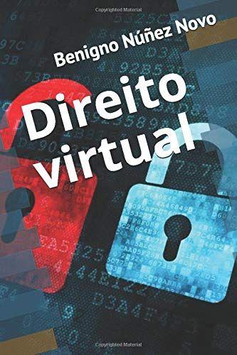 Direito virtual