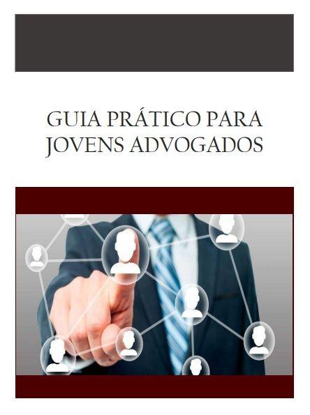 Guia Prático para Jovens Advogados