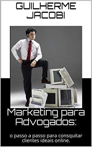 Marketing para Advogados