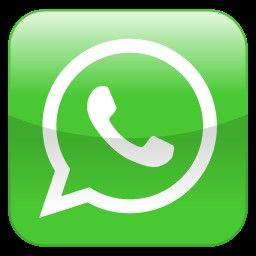 Whatsapp e justa causa