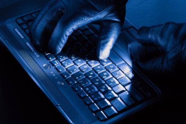 Crimes Cibernticos