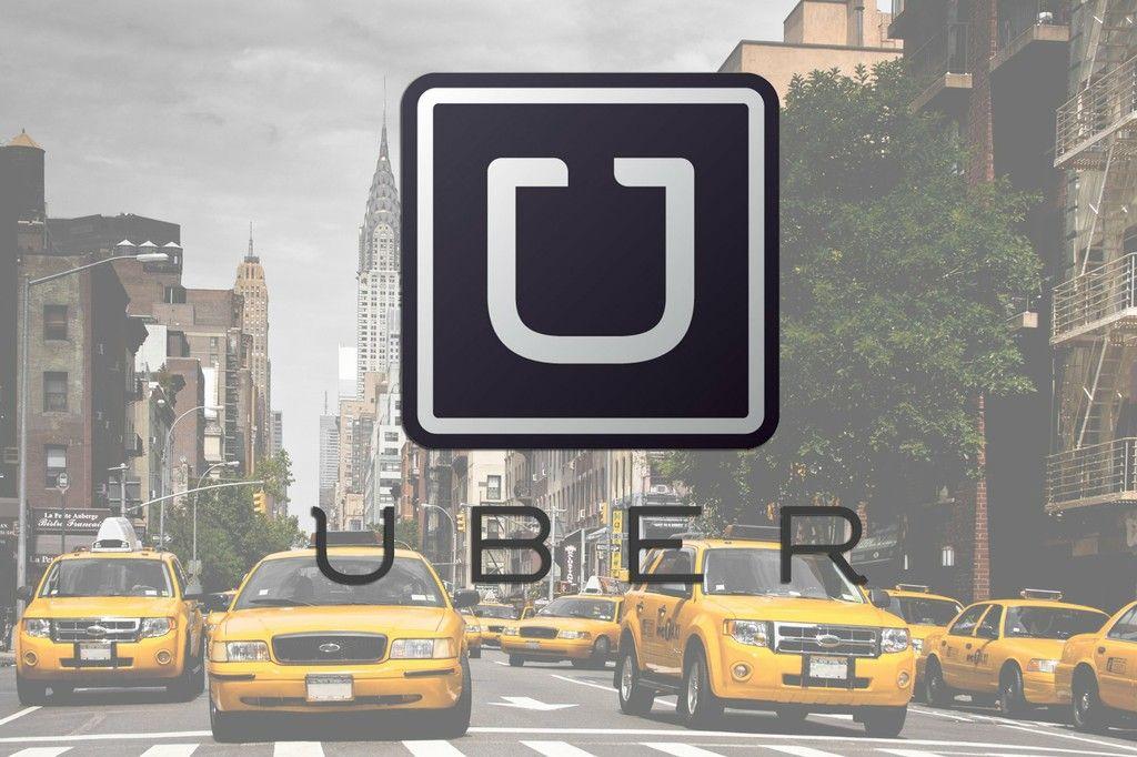 Proibio da Uber ausncia de regulao no significa ilicitude