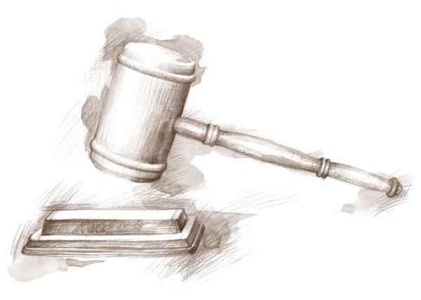 A precluso e o Novo CPC