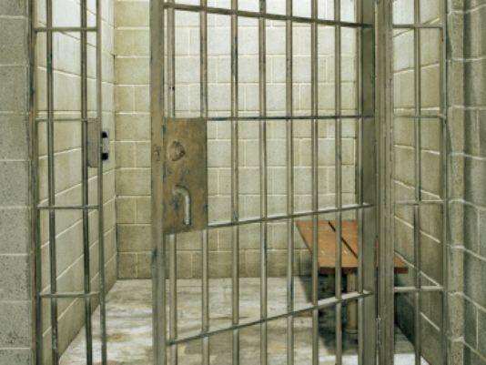Em defesa do Abolicionismo Penal e pelo fim do sistema de represso capitalista
