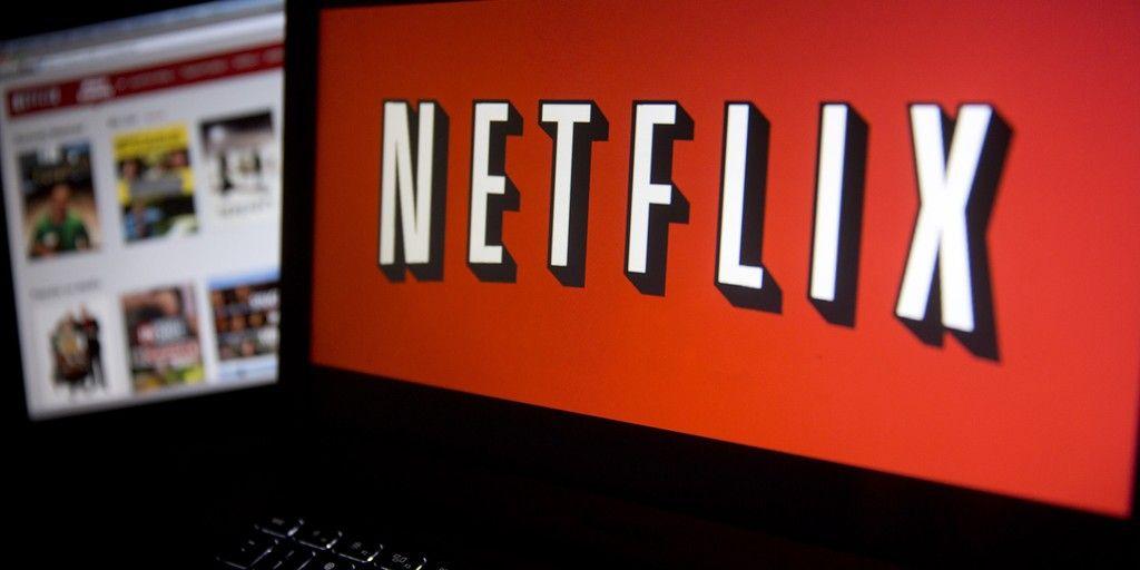 Tributao sobre Netflix pode ser inconstitucional