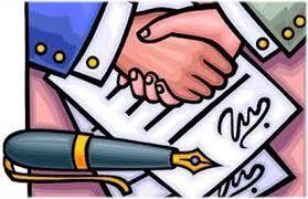Como negociar um acordo trabalhista com preciso