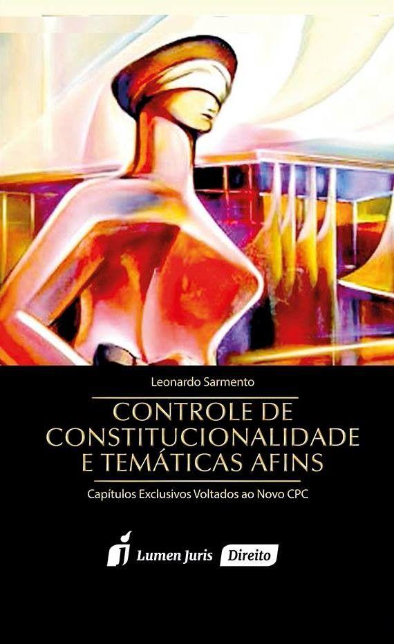Fundamentos jurdicos e polticos para o impeachment da presidente Dilma Rousseff - Questes
