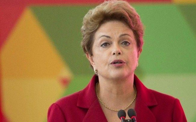 Fundamentos jurdicos e polticos para o impeachment da presidente Dilma Rousseff