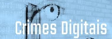Classificao dos Crimes Digitais