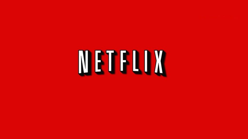 10 filmes da Netflix que todo concurseiro deve assistir