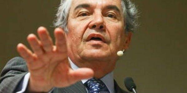 Ministro do Supremo Marco Aurlio Mello cometera crime de responsabilidade