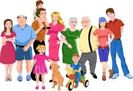 Resumo Princpios Norteadores do Direito de Famlia