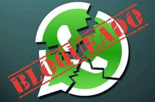 Afinal o que est acontecendo Guia rpido para entender o bloqueio do Whatsapp no Brasil