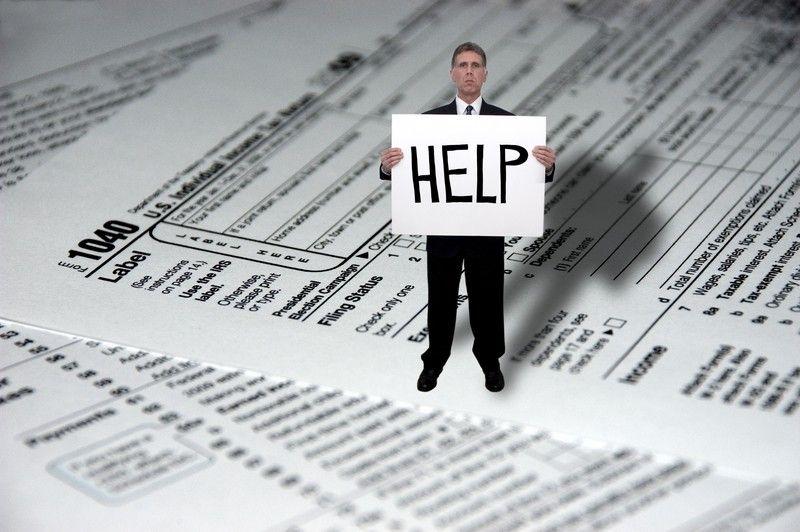 Execuo fiscal para leigos como ficam os scios administradores da empresa executada