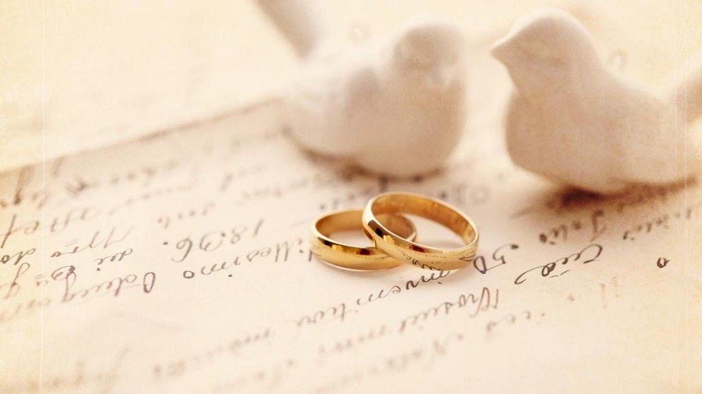 Unio Estvel e Casamento diferena dos efeitos jurdicos post mortem