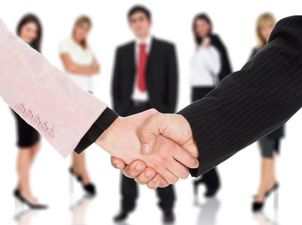 Clausula Geral de Negociao sobre o Processo no Novo Cdigo de Processo Civil