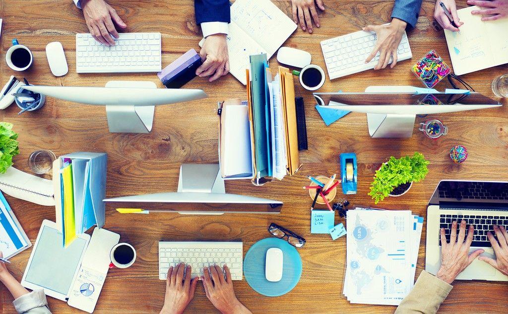 Responsabilidade pr-contratual no Direito do Trabalho