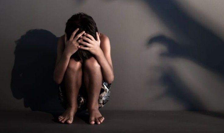 Homem condenado por estupro por ter feito sexo sem camisinha sem a parceira saber