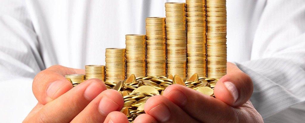 Educao e sua deduo integral no Imposto de Renda