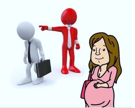 Garantias Provisrias de Emprego - Trabalhadores Temporrios