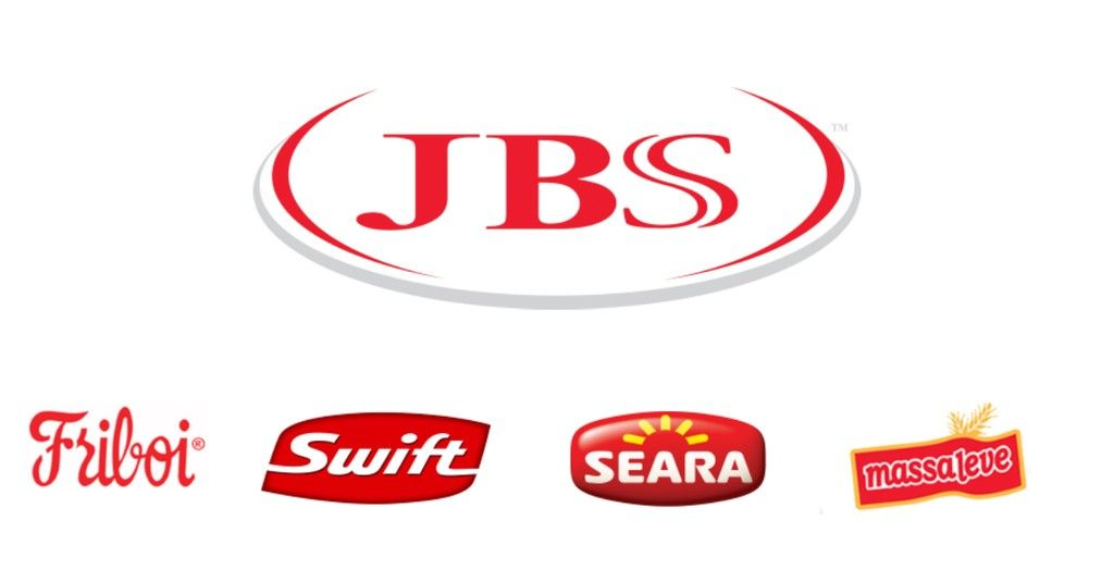 JBS Friboi Carne Estragada e a Parcela de Responsabilidade do Poder Judicirio por esse fato