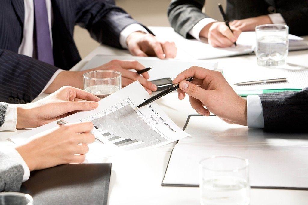 Por que precisamos de assessoria jurdica empresarial em tempos de crise econmica