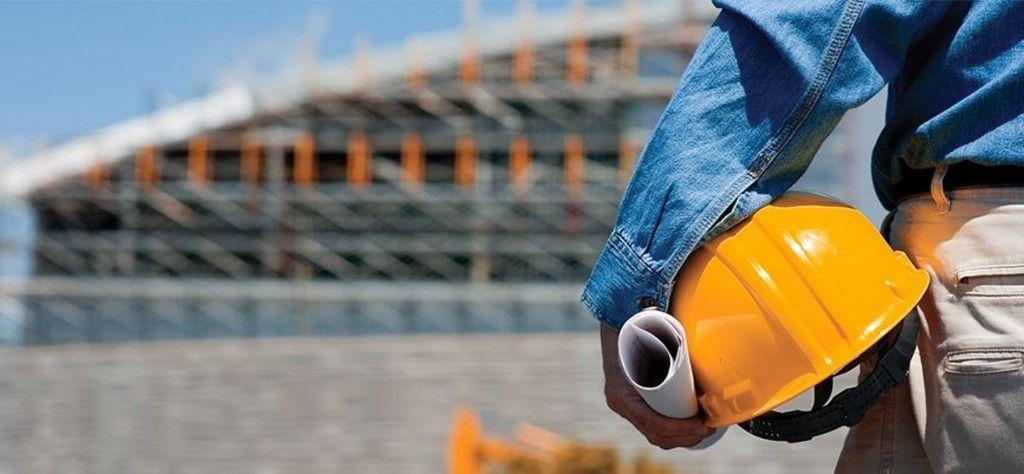 TST define responsabilidade do dono da obra por obrigaes trabalhistas de empreiteiro
