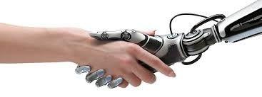 A Inteligncia artificial e o Direito