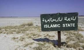 Estado Islmico de onde veio e aonde quer chegar