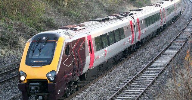 Como escolher entre atropelar uma garotinha e salvar um trem lotado