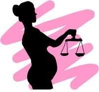 Descriminalizao do aborto e o Estado laico