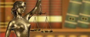 O que o Direito e qual o papel dos advogados
