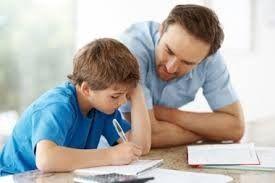 Em defesa do homeschooling