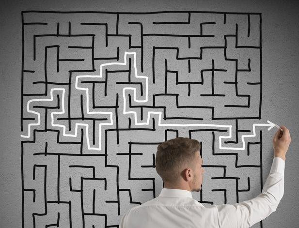 Os 5 passos para voc sair de uma sociedade empresria