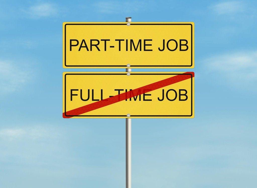 Reforma Trabalhista 10 Novos Princpios Do Direito Empresarial Do Trabalho