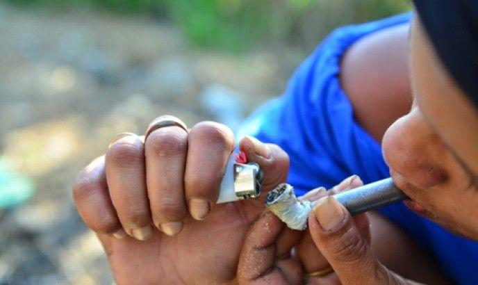 A Lei 11343 de 23 de Agosto de 2006 e o Sistema Nacional de Polticas Pblicas Sobre Drogas