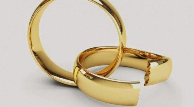 Anulao de casamento motivos prazos e efeitos